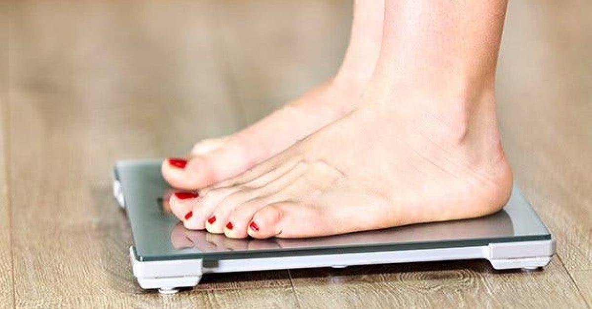 cette astuce vous prendra 10 secondes et vous fera perdre des kilos11