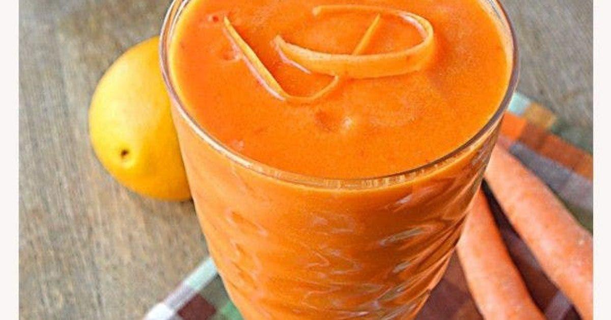 cette boisson etonnante va soulager chaque muscle de votre corps 1
