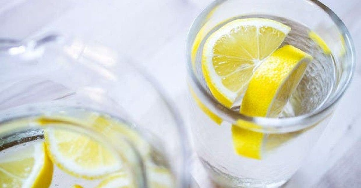 cette boisson miracle aide a dissoudre les calculs biliaires faire fondre les graisses et purifier la peau 1