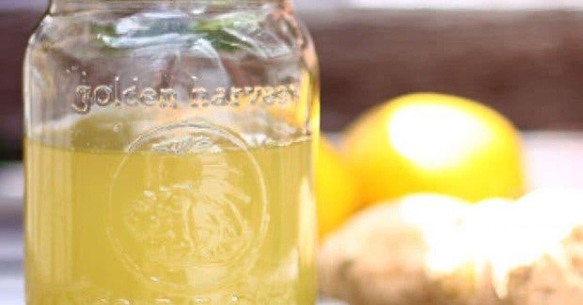 cette boisson soulage migraine et inflammations chroniques11