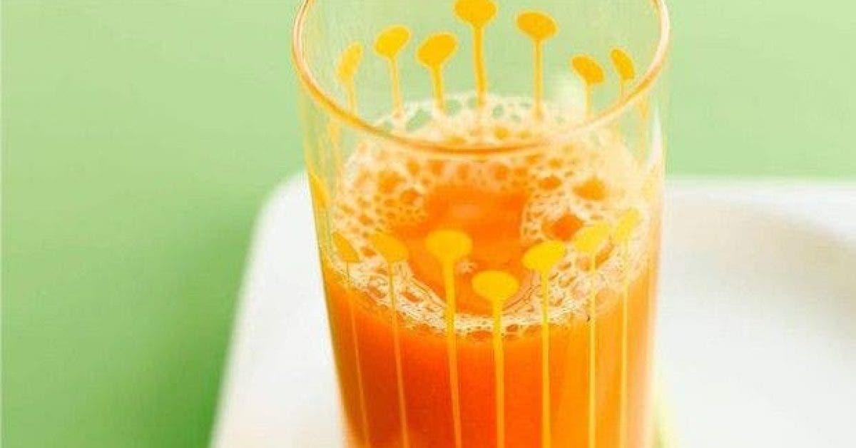 cette boisson va proteger votre vue et prevenir les maladies oculaires 1