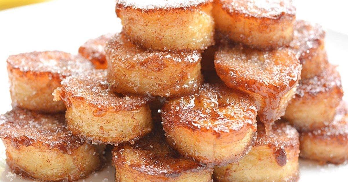 cette-delicieuse-recette-de-banane-a-la-cannelle-est-onctueuse-et-facile-a-preparer