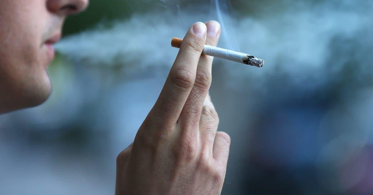 cette entreprise accorde aux employes qui ne fument pas 6 jours de vacances supplementaires 1