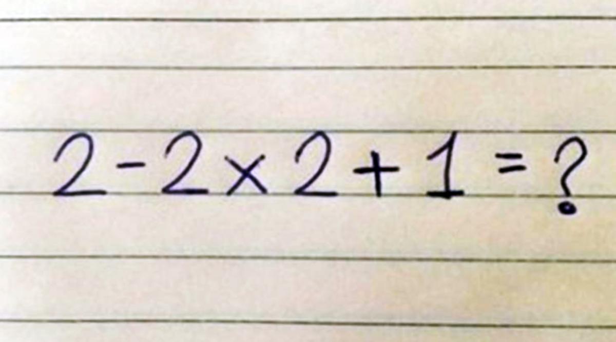 cette-equation-mathematique-a-lair-tres-simple-mais-personne-ne-semble-connaitre-la-bonne-reponse