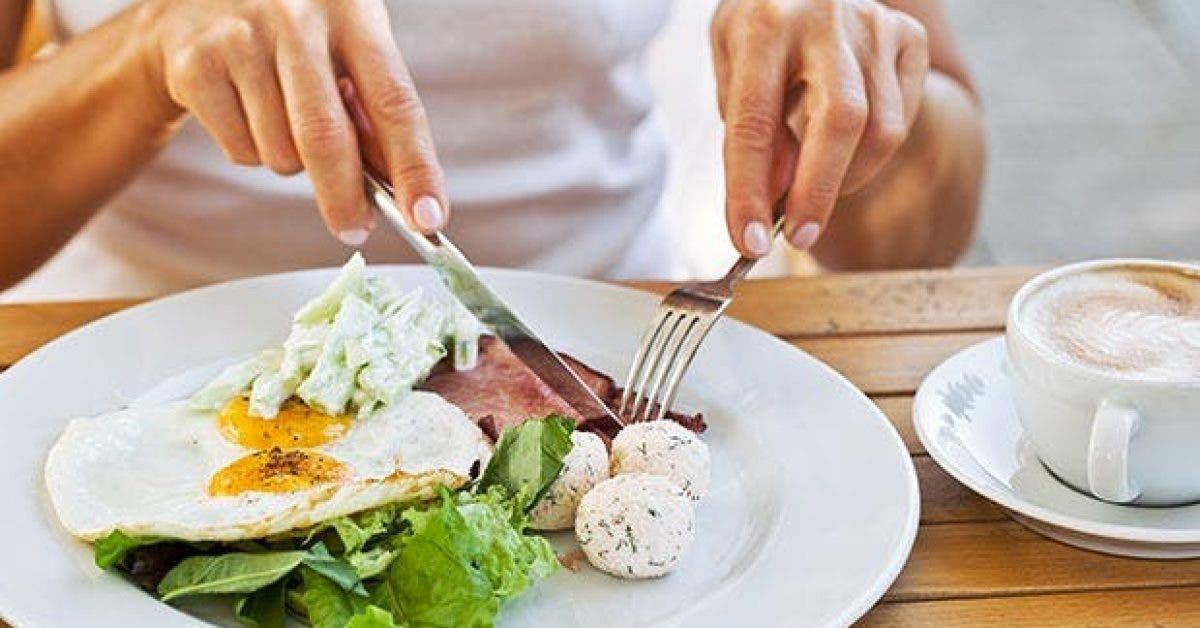 cette facon de manger vous permet de vivre longtemps et en meilleure sante 1