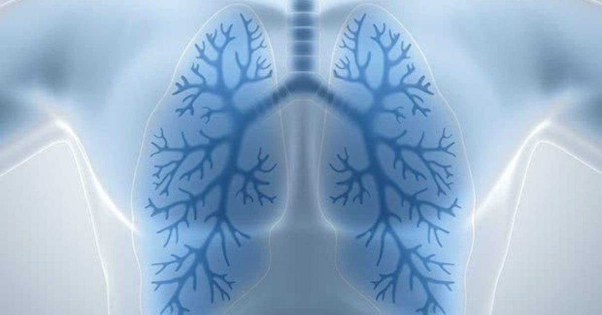 cette facon de respirer nettoie vos poumons 1