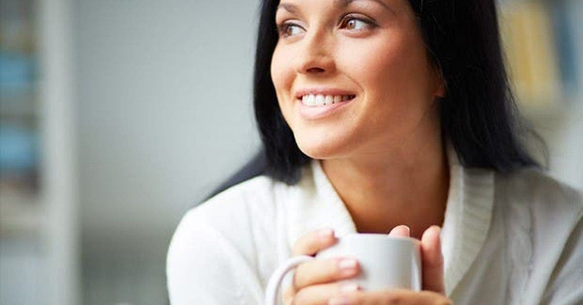 cette femme a arrete le cafe pendant un mois ce qui lui ai arrive est incroyable 1