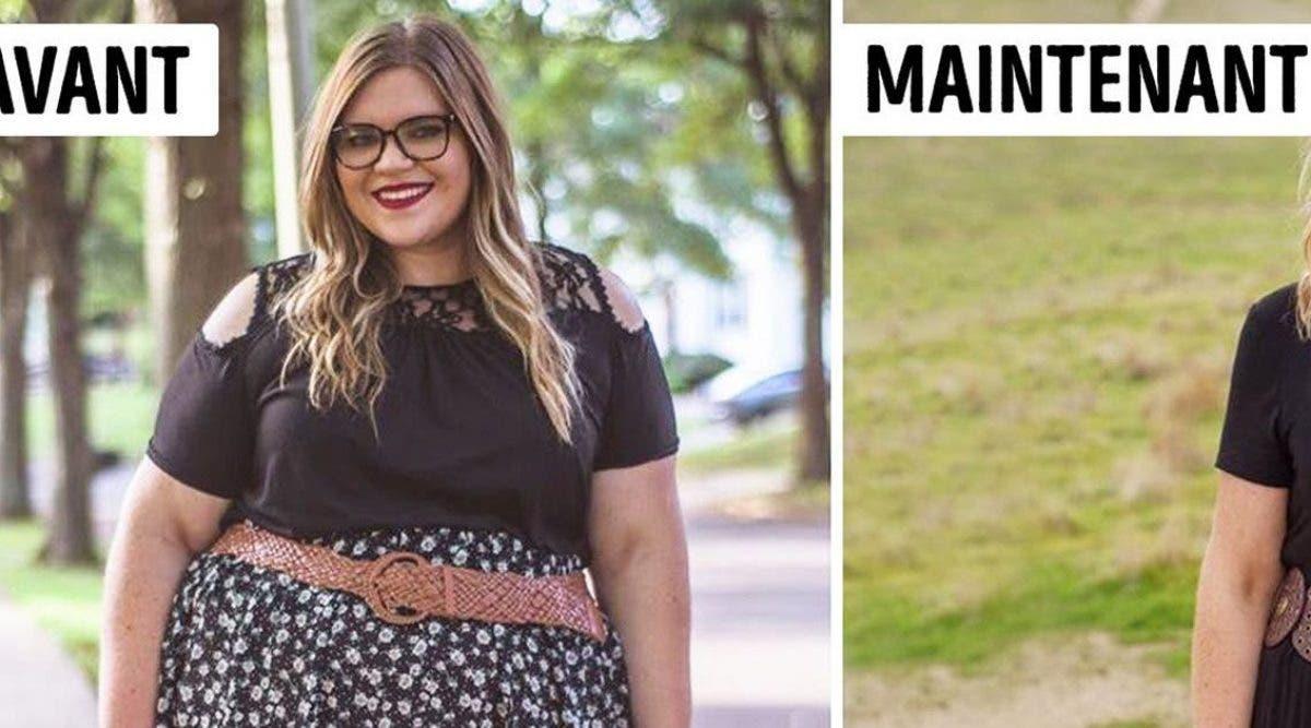 cette-femme-a-perdu-57-kg-avec-ces-5-habitudes