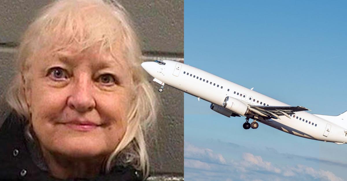 cette-femme-a-reussi-a-tromper-la-securite-de-laeroport-et-a-voyager-gratuitement-pendant-20-ans