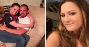 cette-femme-allaite-son-petit-ami-un-bodybuilder-de-36-ans-12-fois-par-jour