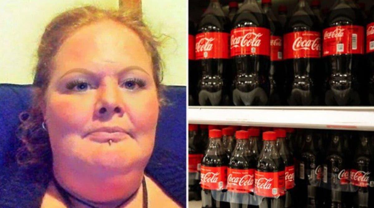 cette-femme-enceinte-est-morte-apres-avoir-consomme-une-une-grande-quantite-de-coca-cola-chaque-jour