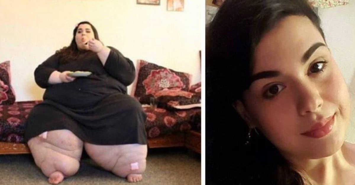 cette-femme-fait-une-impressionante-transformation-apres-avoir-perdu-la-moitie-de-son-poids