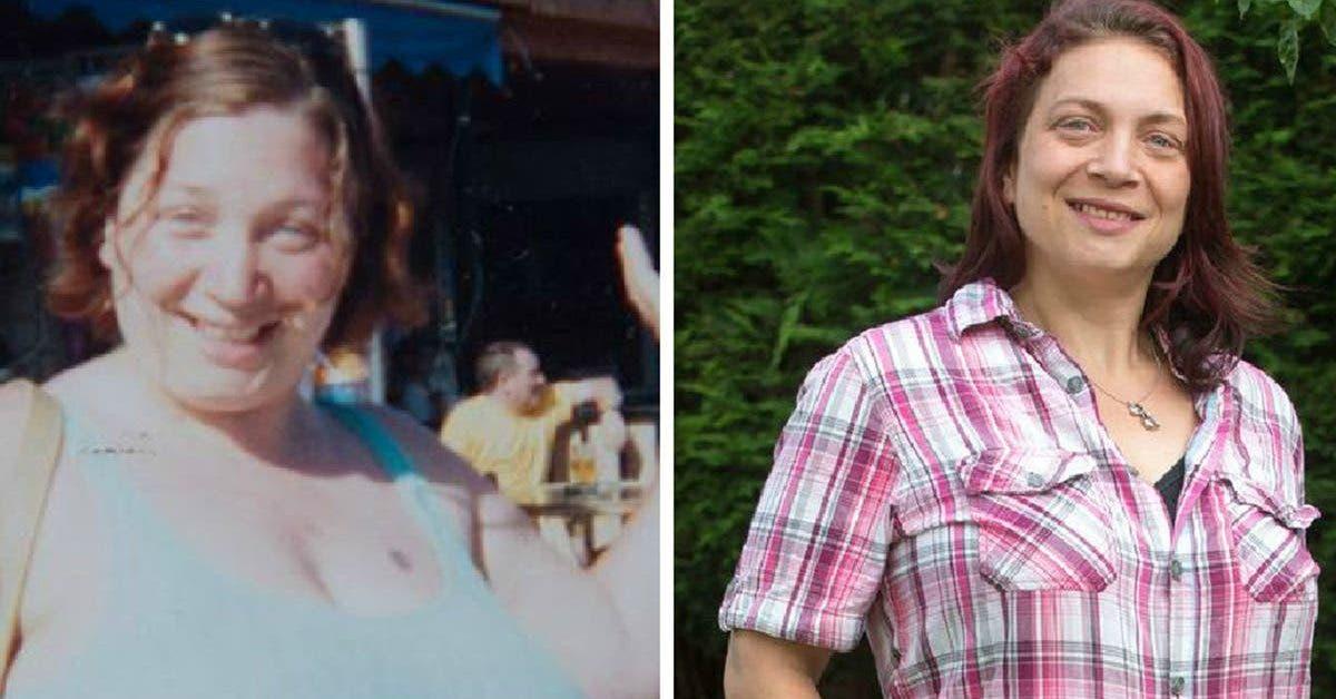 cette-femme-obese-perd-60-kilos-en-faisant-lamour-3-fois-par-jour