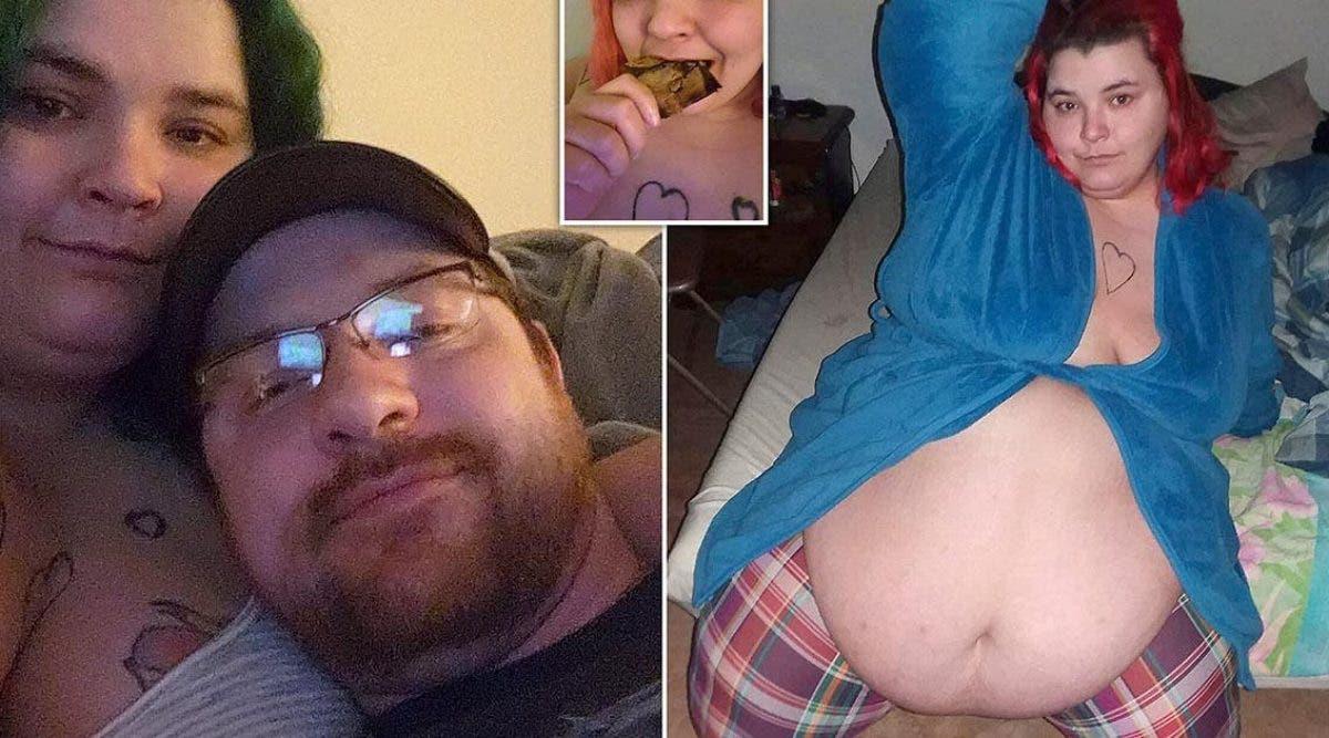 cette-femme-se-fiance-a-un-homme-qui-la-pousse-a-manger-10-000-calories-par-jour