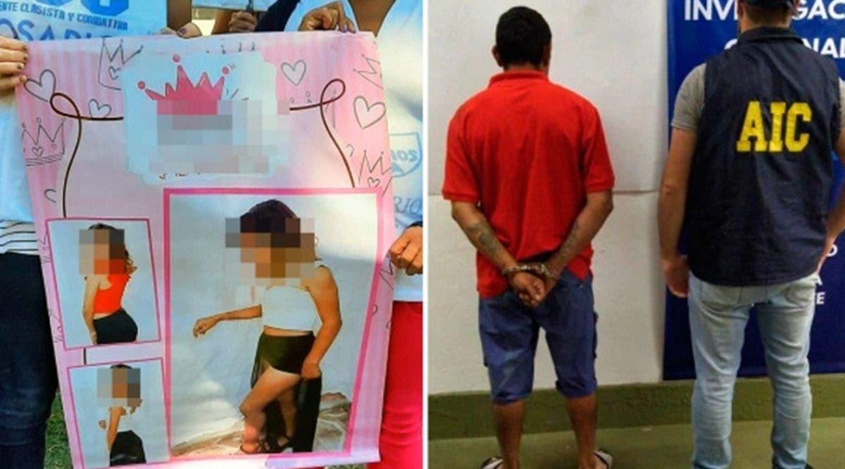 cette-fille-de-15-ans-doit-etre-operee-durgence-apres-un-viol-collectif-de-10-personnes