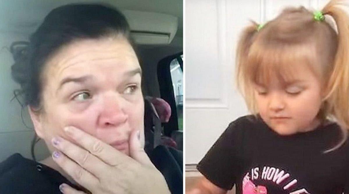 cette-fillette-de-5-ans-vide-sa-tirelire-pour-aider-son-amie-dont-les-parents-nont-pas-dargent-pour-lui-acheter-du-lait