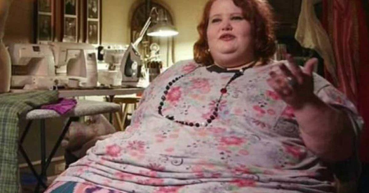 cette-jeune-femme-de-34-ans-est-meconnaissable-apres-avoir-perdu-206-kilos