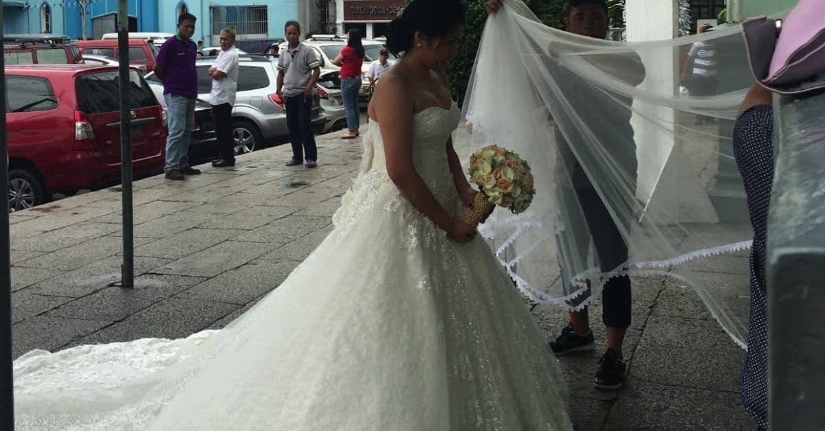 cette-jeune-mariee-malade-meurt-tragiquement-le-jour-de-son-mariage