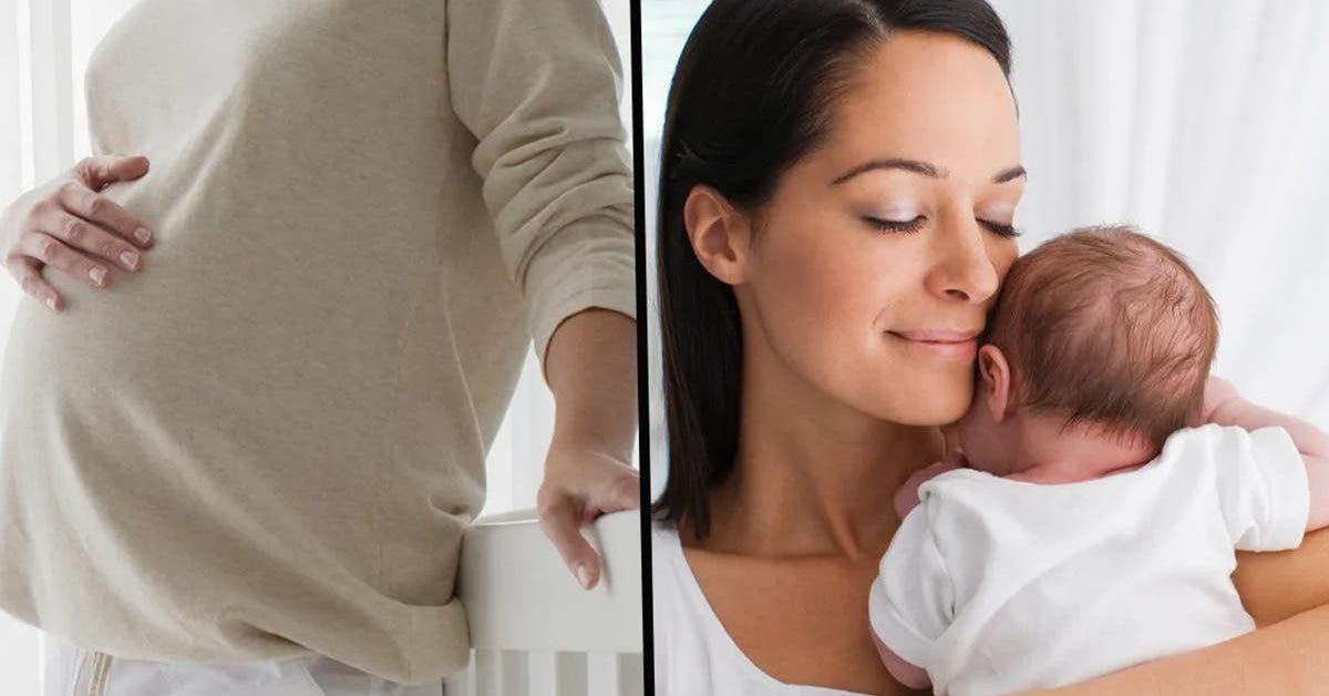 cette-maman-accouche-en-27-secondes-en-ne-poussant-quune-fois