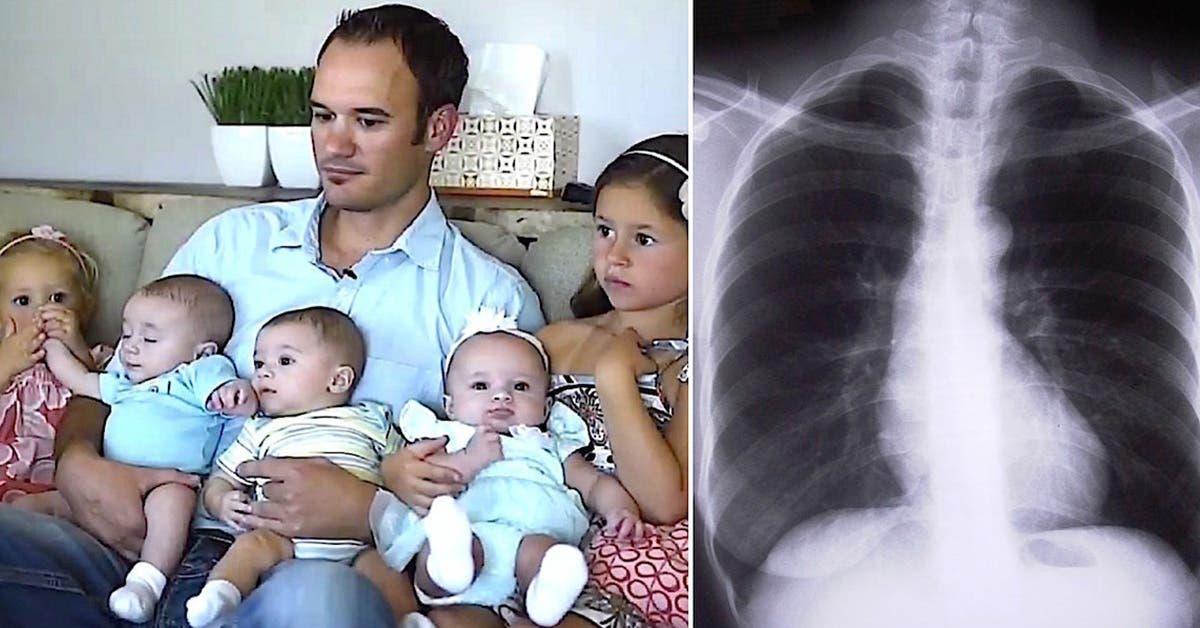 cette-maman-donne-naissance-a-des-triples-et-meurt-10-jours-apres-sans-que-les-medecins-ne-trouvent-dexplication