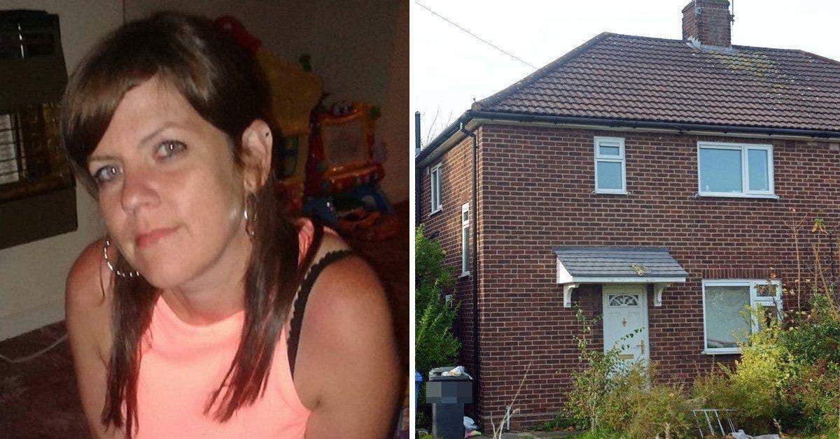 Privée d'aide sociale, cette maman est retrouvée morte de froid dans sa maison