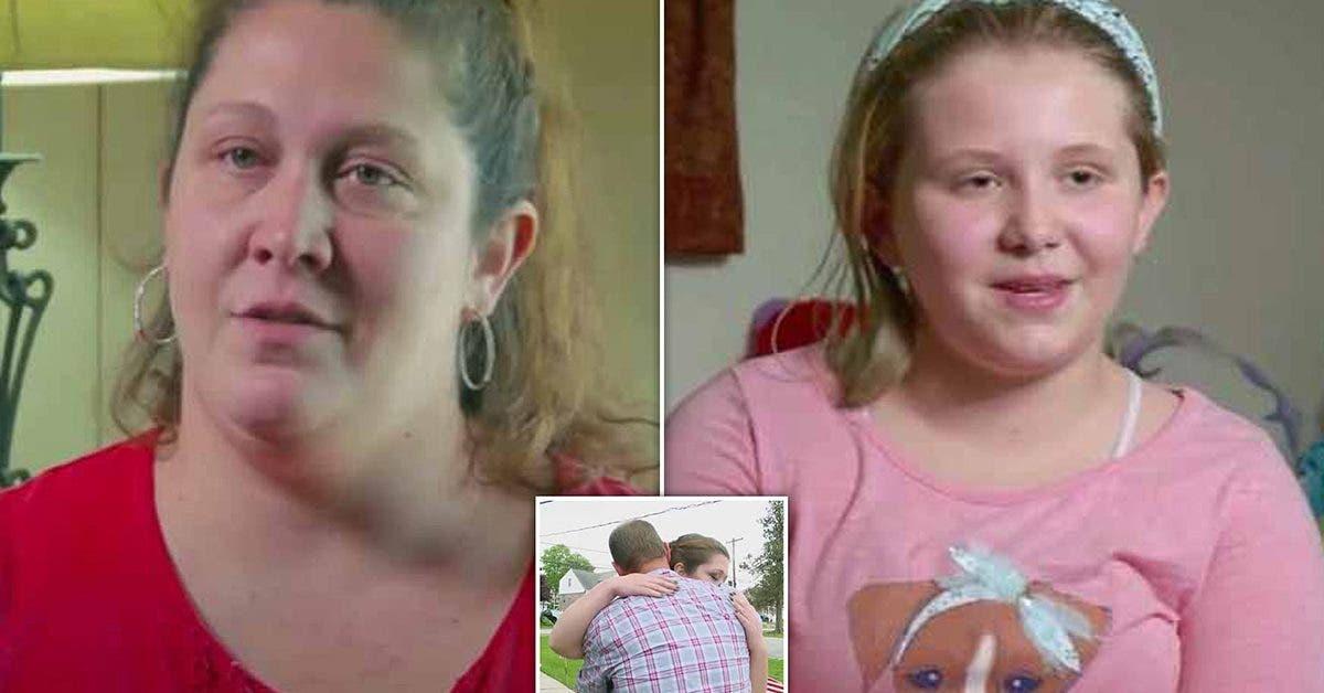 cette-maman-organise-une-fete-pour-que-sa-fille-de-10-ans-rencontre--un-bon-mari-gitan--pour-le-mariage