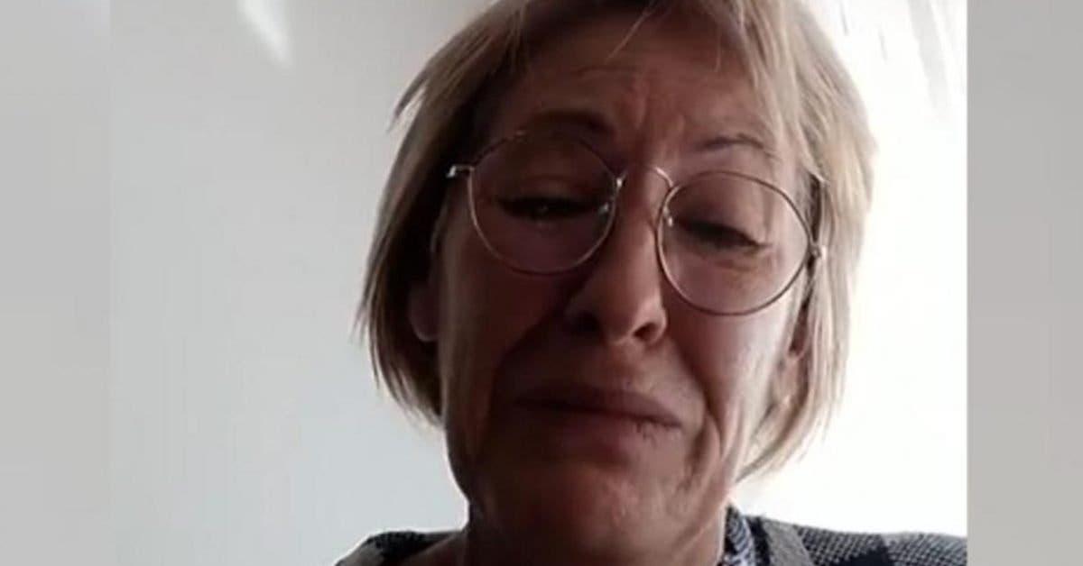 cette-mamie-pleure-toute-les-larmes-de-son-corps-pour-son-petit-fils-decede