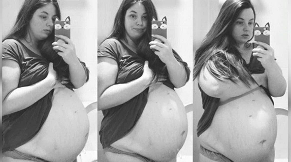 Cette mère est contrainte de « tuer » sa fille pour laisser vivre ses deux garçons