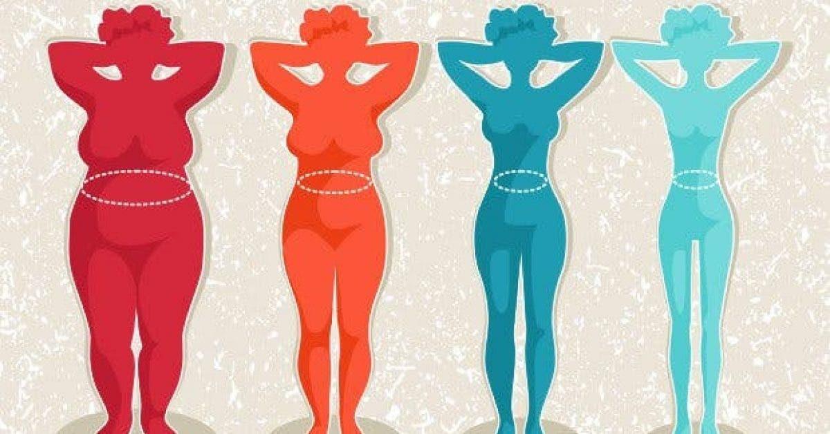 cette nutritionniste deconseille ces aliments car ils vous empechent de perdre du poids11