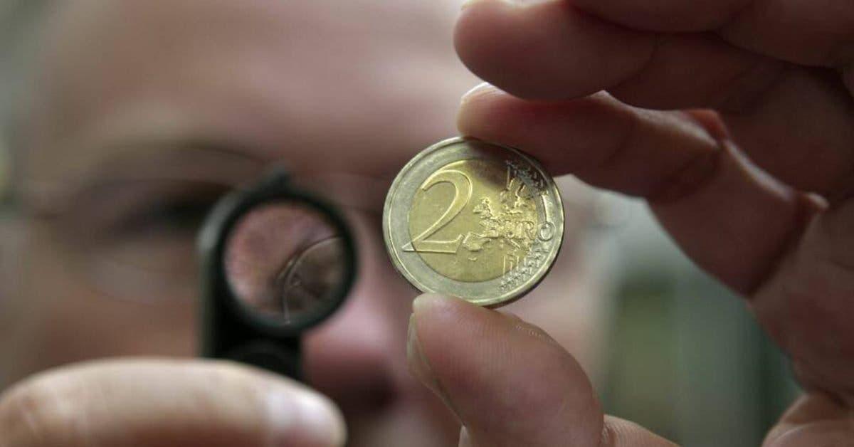 cette-piece-de-2-euros-que-vous-avez-peut-etre-a-ete-vendue-80-000-euros-sur-ebay