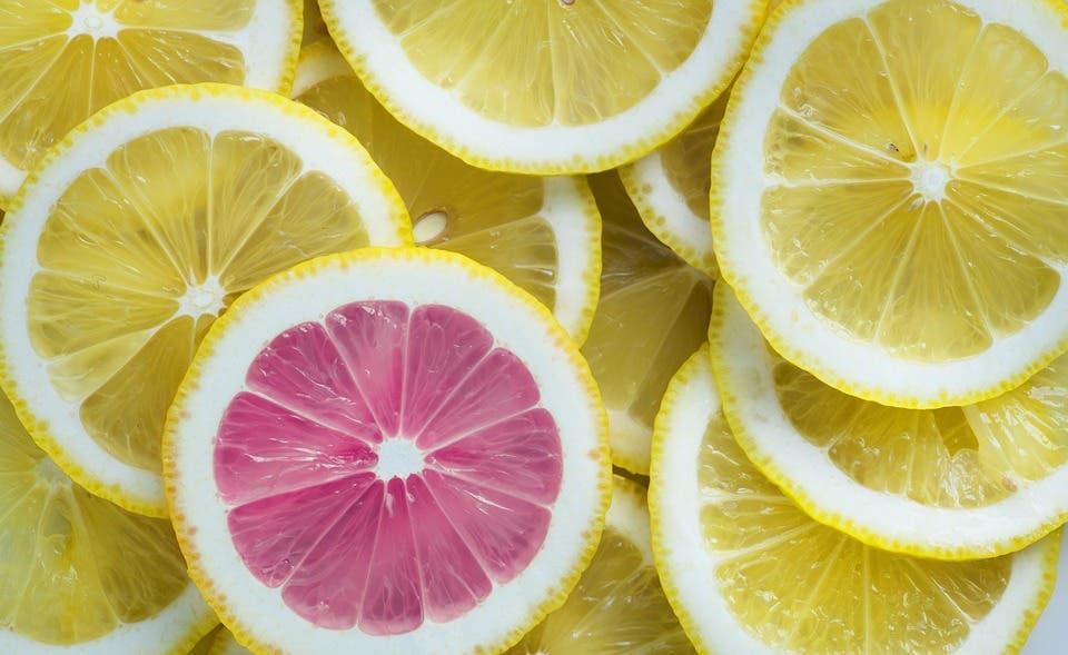 Cette recette au citron est parfaite pour baisser votre tension et éloigner le diabète et les problèmes cardiaques