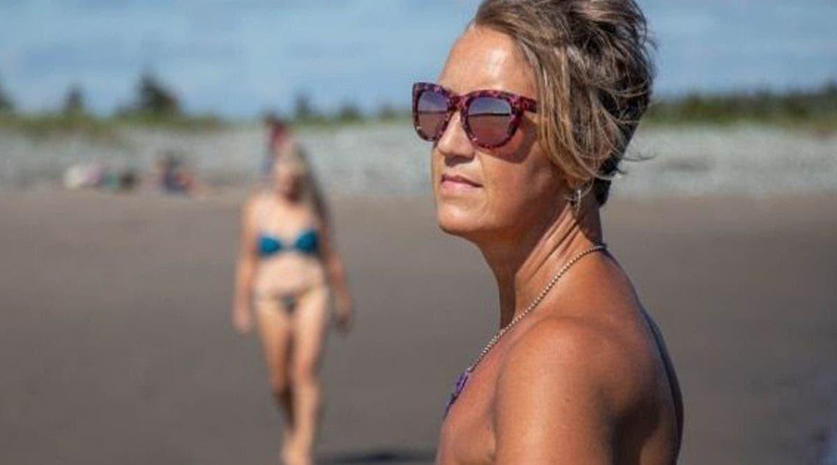 cette-survivante-du-cancer-embrasse-la-vie-apres-avoir-subi-une-double-mastectomie