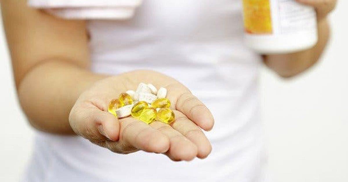cette vitamine que tout le monde possede brule les graisses11