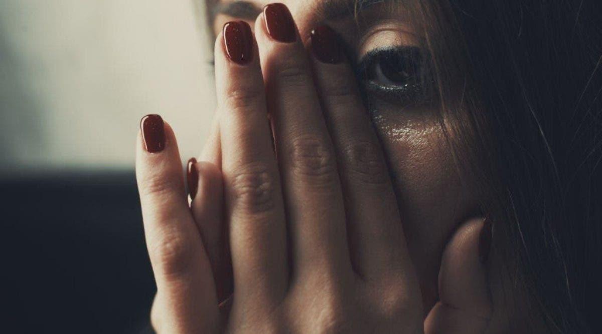 signes du zodiaque qui pourraient avoir un chagrin d'amour avant la fin de l'année