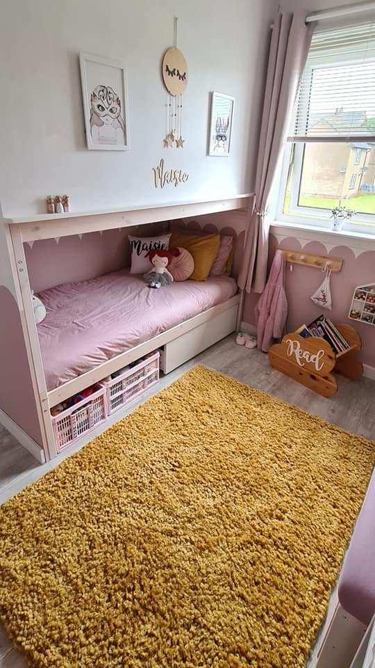chambre filles2