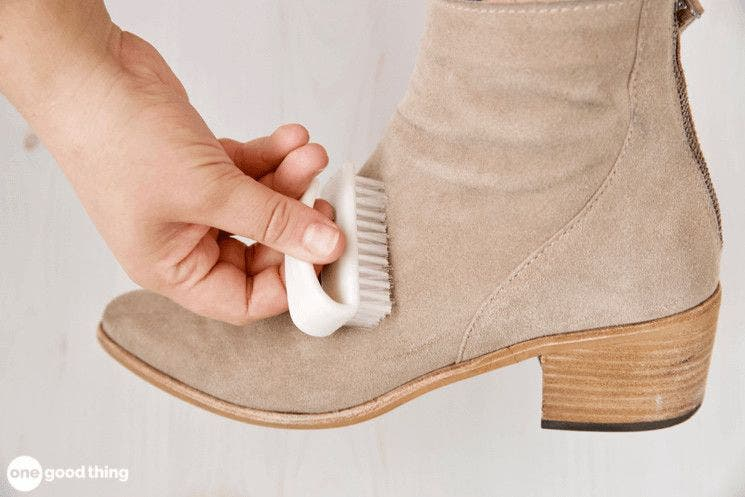 chaussuredaim