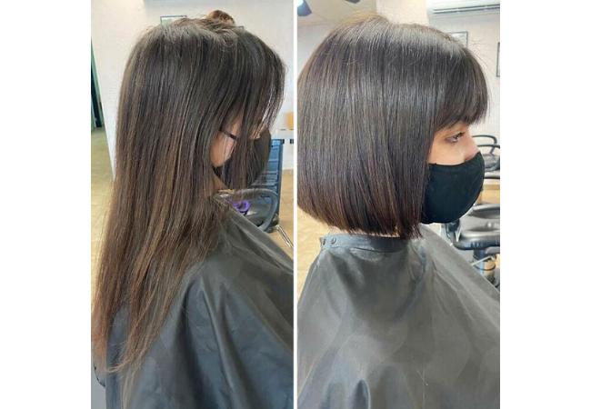 cheveux 19
