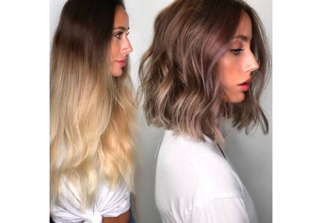 cheveux 9