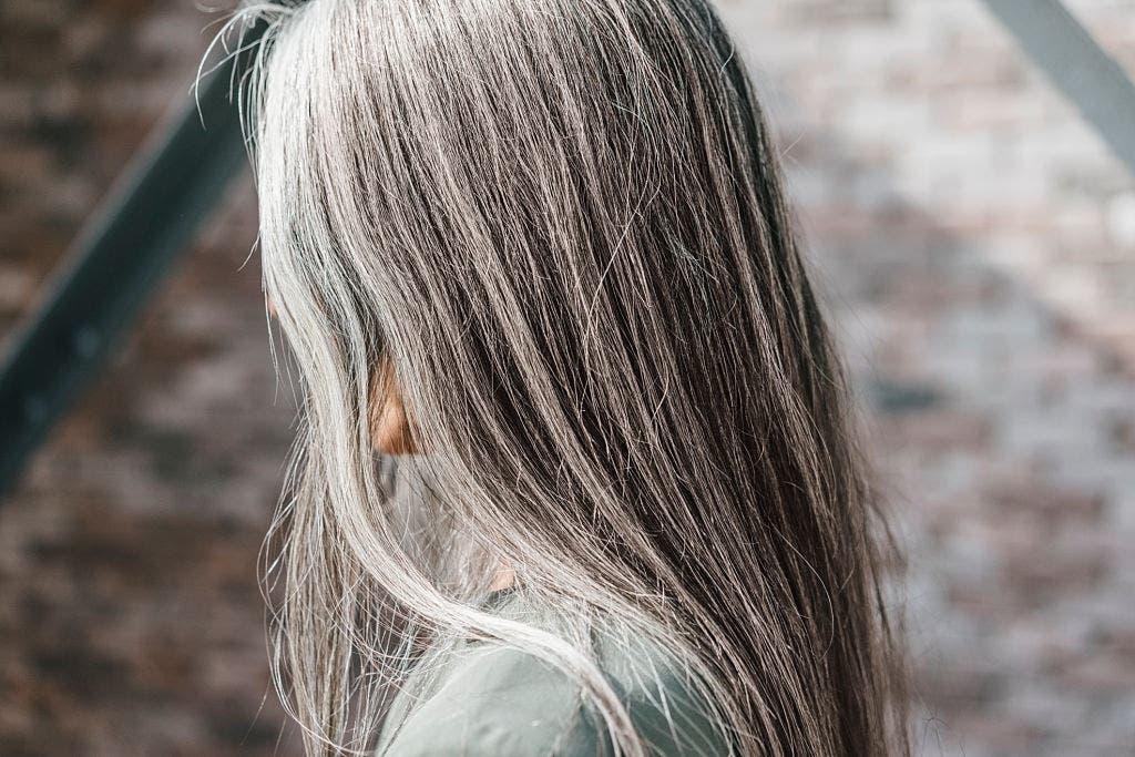 cheveux gris 3