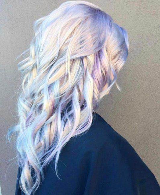 cheveux holographiques1