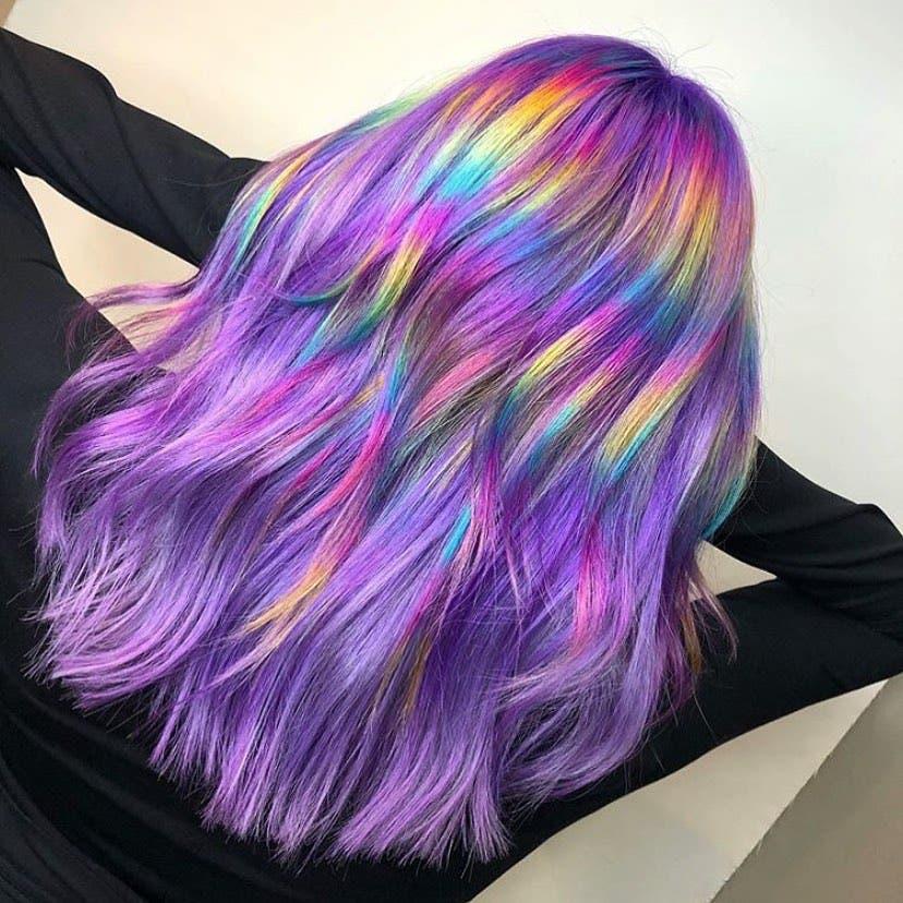 cheveux holographiques4