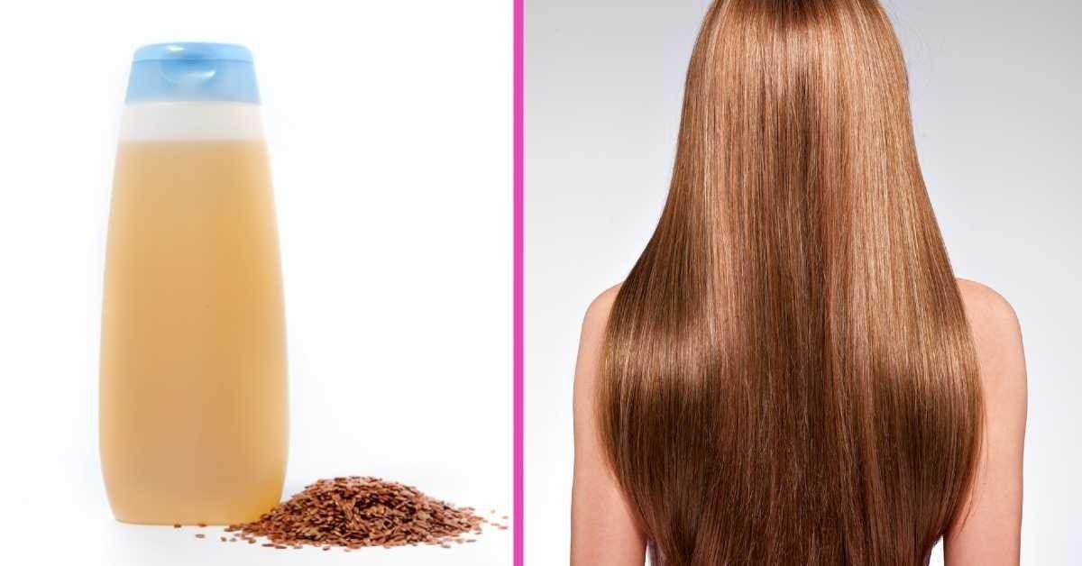 cheveux long 1