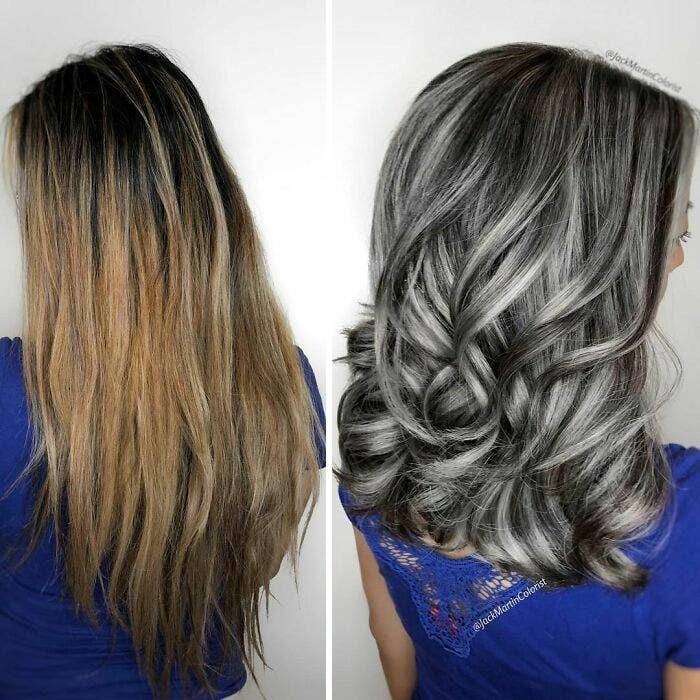 cheveuxgris 2