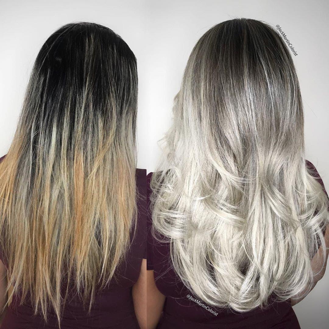 cheveuxgris