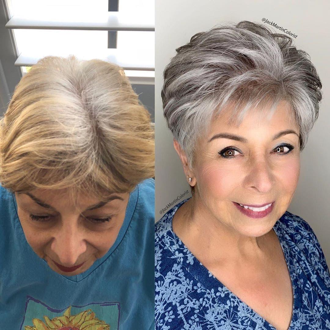 cheveuxgris1