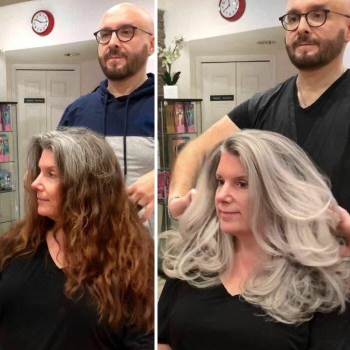cheveuxgris10 2
