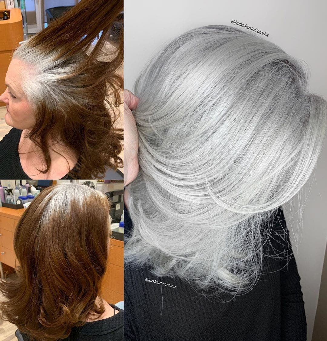 cheveuxgris10