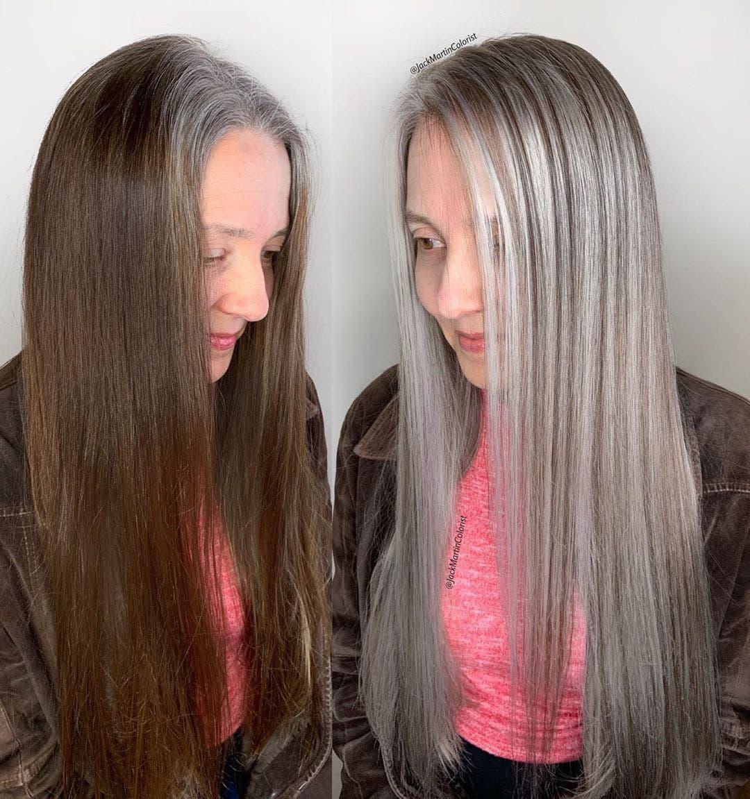 cheveuxgris11