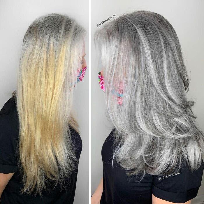 cheveuxgris11 2