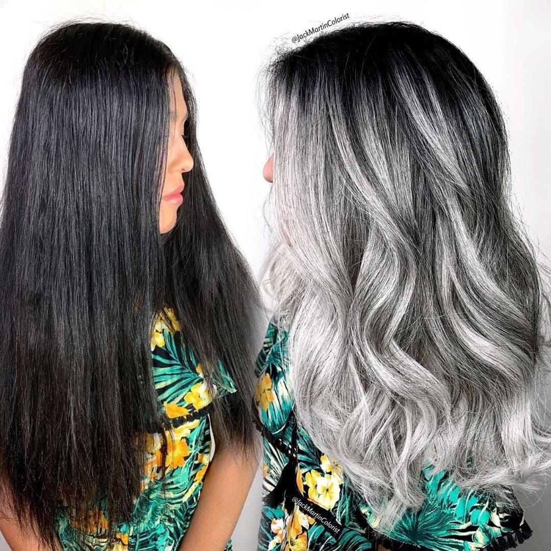 cheveuxgris12
